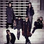 CD, 韓国(K-POP)・アジア  Lights Go On AgainDeluxe Special Asian EditionCDDVDBEASTHIGHLIGHT afb