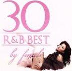 【中古】 R&B BEST 30 − by female /(オムニバス),ジェシー・ウェア,ジェネイ・アイコ,エンジェル・ヘイズ,ションテル,クリセット・ミッシェル, 【中古】afb