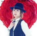 【中古】 モノクロ/Two of us(初回生産限定盤)(DVD付) /戸松遥 【中古】afb