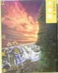 【中古】 大金塊 文庫版 少年探偵第4巻/江戸川乱歩(著者) 【中古】afb