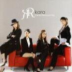 【中古】 【輸入盤】the first Bloooooming /KARA 【中古】afb