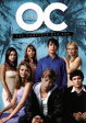 【中古】 The OC <シーズン1−4> DVD全巻セット /(ドラマ) 【中古】afb