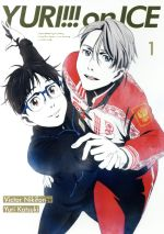 TVアニメ, その他  on ICE 1Bluray Disc ,, afb