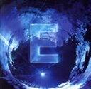 【中古】 CD/E(Type−B) /エグスプロージョン 【中古】afb
