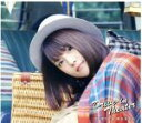 【中古】 Drive−in Theater(初回限定盤)(Blu−ray Disc付) /内田真礼 【中古】afb