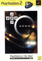 【中古】 首都高バトル0 PS2 the Best(再販) /PS2 【中古】afb