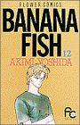 少女, その他  BANANA FISH(12) C() afb