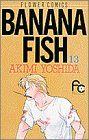少女, その他  BANANA FISH(13) C() afb