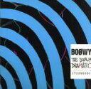 【中古】 THIS BOOWY DRAMATIC(DVD付) /BOΦWY 【中古】afb