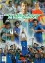 【中古】 2006FIFAワールドカップ ドイツ オフィシャルライセンスDVD JFAテクニカルレポ ...