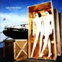 【中古】 「Pierrot Dancin'」(初回限定盤)(DVD付) /GRANRODEO 【中古】afb