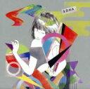 【中古】 &DNA(通常盤) /パスピエ 【中古】afb