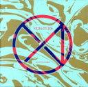 【中古】 【輸入盤】4TH SOLO ALUBUM XIGNATURE /JYJキム・ジュンス(XIA) 【中古】afb