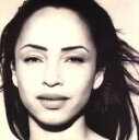 【中古】 【輸入盤】The Best of Sade /シャーデー 【中古】afb