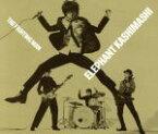 【中古】 All Time Best Album THE FIGHTING MAN(初回限定盤)(DVD付) /エレファントカシマシ 【中古】afb
