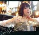 【中古】 Opportunity(初回生産限定盤)(Blu−ray Disc付) /花澤香菜 【中古】afb