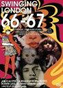 【中古】 SWINGING LONDON 66−67 DVD−BOX /ザ・ローリング・ストーンズ,エリック・バードン&ジ・アニマルズ,デヴィッド・ホックニー,マイ 【中古】afb