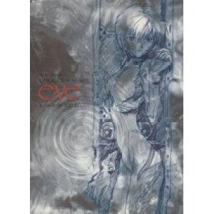 [مستعملة] عشية 2015 Goddesses Neon Genesis Evangelion PHOTO FILE / Manga / Anime Illustration Collection (أخرى) [مستعملة] afb