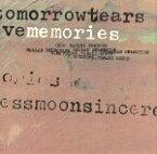 【中古】 memories /安全地帯 【中古】afb