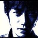 【中古】 HIGH LIFE /反町隆史 【中古】afb