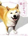 【中古】 柴犬のチコ。 /チコママ【著】 【中古】afb