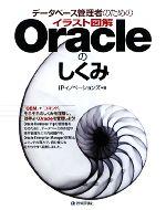 【中古】 データベース管理者のためのイラスト図解Oracleのしくみ /IPイノベーションズ【著】 【中古】afb