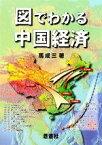 【中古】 図でわかる中国経済 /馬成三【著】 【中古】afb