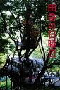 【中古】 田舎の日曜日 ツリーハウスという夢 /佐々木幹郎【著】 【中古】afb