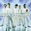【中古】 【輸入盤】Millennium /バックストリート・ボーイズ 【中古】afb