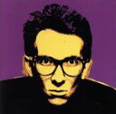 【中古】 【輸入盤】THE VERY BEST OF elvis costello /エルヴィス・コステロ 【中古】afb