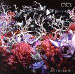 eYe's(初回限定盤)(Blu-rayDisc付)/MYTH & ROID