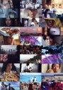 【中古】 怒り 豪華版(Blu−ray Disc) /渡辺謙,森山未來,松山ケンイチ,リ・サンイル[李相日](監督、脚本),吉田修一(原作),坂本龍一(音楽) 【中古】afb