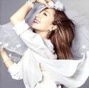 【中古】 LOVE 2 /平原綾香 【中古】afb