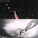 【中古】 光源(初回生産限定盤)(DVD付)(紙ジャケット仕様) /Base Ball Bear 【中古】afb