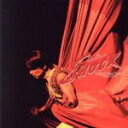 【中古】 KOICHI DOMOTO「Endless SHOCK」Original Sound Track 2(通常盤) /堂本光一(KinKi Kids) 【中古】afb