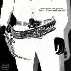 【中古】 FILM STARS NOT DEAD /THEE MICHELLE GUN ELEPHANT 【中古】afb