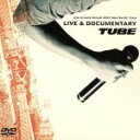 【中古】 TUBE LIVE AROUND SPECIAL 2001 Soul Surfin'Crew LIVE&DOCUMENTARY /TUBE 【中古】afb