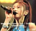 """【中古】 Mai Kuraki""""Loving You…""""Tour 2002 Complete Edition /倉木麻衣 【中古】afb"""