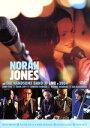 【中古】 ノラ・ジョーンズ&ハンサム・バンド・ライヴ /ノラ・ジョーンズ 【中古