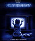【中古】 ポルターガイスト(Blu−ray Disc) /クレイグ・T.ネルソン,ジョベス・ウィリアムズ,トビー・フーパー(監督) 【中古】afb