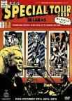 【中古】 東名阪SPECIAL TOUR 2006 愛と裏切りのライブ。 /3B LAB.☆S 【中古】afb