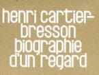 【中古】 アンリ・カルティエ=ブレッソン 瞬間の記憶 コレクターズ・エディション /アンリ・カルティエ=ブレッソン,エリオット・アーウィット,ハインツ・ビュートラー 【中古】afb