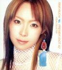 【中古】 PREMIER SHOT#2 VISUAL COLLECTION /愛内里菜 【中古】afb