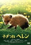 【中古】 子ぎつねヘレン /河野圭太(監督),大沢たかお,松雪泰子,深澤嵐 【中古】afb