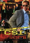 【中古】 CSI:マイアミ SEASON3 コンプリートDVD BOX−2 /デヴィッド・カルーソ,エミリー・プロクター,ジェリー・ブラッカイマー(製作総指揮) 【中古】afb