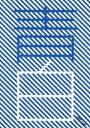 【中古】 シナリオ登竜門2001 青と白で水色 /宮崎あおい,小栗旬,小西真奈美,蒼井優 【中古】afb