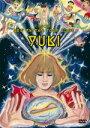 【中古】 YUKI concert New Rhythm Tour 2008 /YUKI 【中古】afb