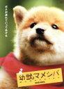 【中古】 幼獣マメシバ DVD−BOX /佐藤二朗 【中古】afb