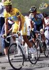 【中古】 ツール・ド・フランス2009 /(スポーツ) 【中古】afb