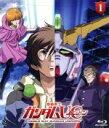 【中古】 機動戦士ガンダムUC 1(Blu−ray Disc...